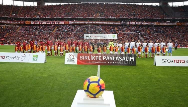 Trabzonspor'da Jose Sosa üzüntüsü