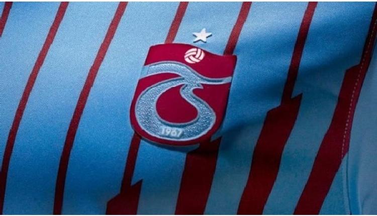 Trabzonspor'da sakatlık krizi! Rıza Çalımbay...