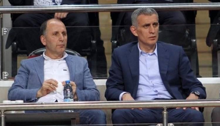 Trabzonspor'da yabancı transferlere servet akıtıldı!