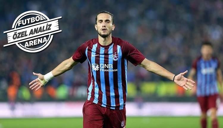 Türk futbolu için utanç tablosu! Gençlere güven yok