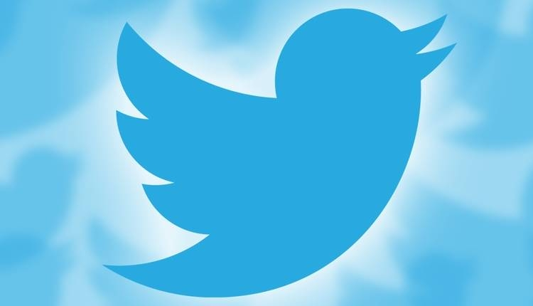 Twitter kapandı mı? Twitter kapanacak mı? Twitter için flaş kapandı iddiası