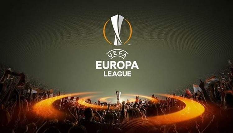 UEFA Avrupa Ligi yarı final eşleşmeleri (Avrupa Ligi yarı final kuraları)