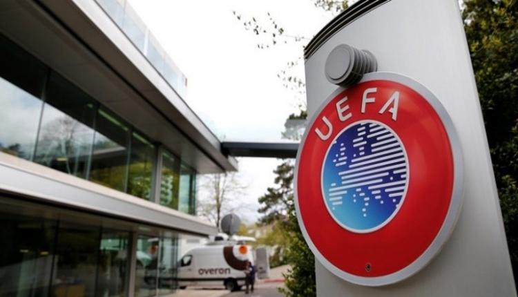 UEFA, Galatasaray'a ceza verdi mi? Galatasaray UEFA'dan ceza yiyecek mi?