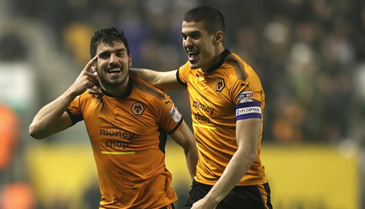 Wolverhampton Wanderers, Premier Lig'de