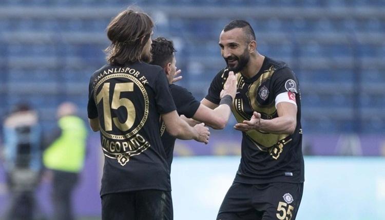 Yalçın Ayhan'dan Fenerbahçe maçı uyarısı