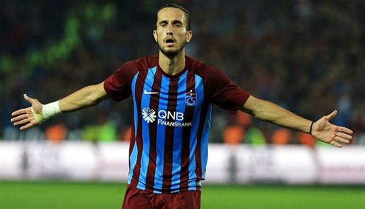 Yusuf Yazıcı için transferde Arsenal iddiası!