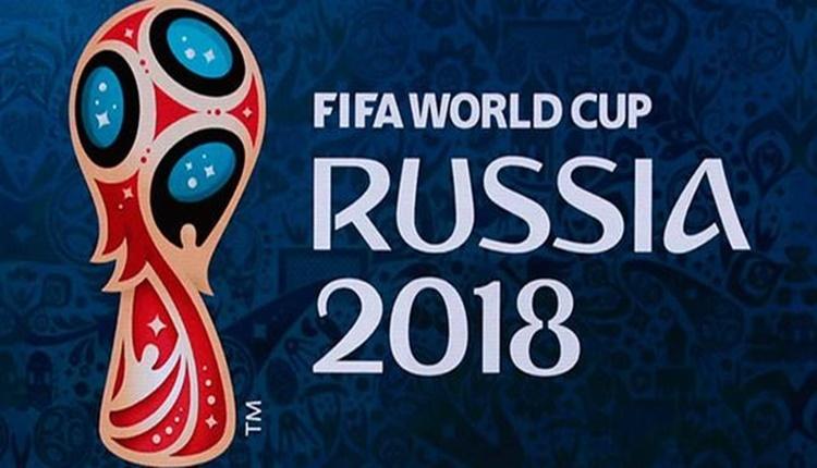 2018 Dünya Kupası'nda para ödülü ne kadar olacak?