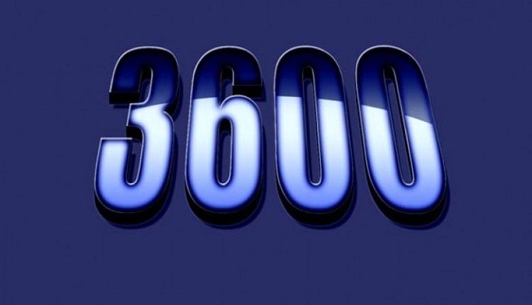 3600 ek gösterge kimlere verilir? 3600 ek gösterge nedir? 3600 ek gösterge avantajları nelerdir? (Hemşire, polis, öğretmenlere 3600 ek gösterge)