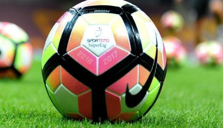 üçlü (3'lü averaj) averajda kim şampiyon olur? Galatasaray yenilirse kim şampiyon olur? (Süper Lig 2'li averaj ve 3'lü averajda Galatasaray, Fenerbahçe, Başakşehir)