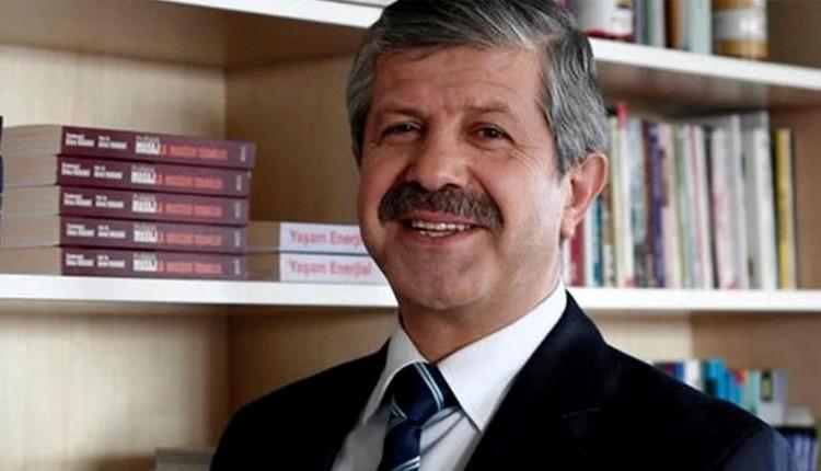 Ahmet Maranki Belgrad Ormanı'na ne gömdüğünü açıkladı (Ahmet Maranki kimdir, kaç yaşında?)