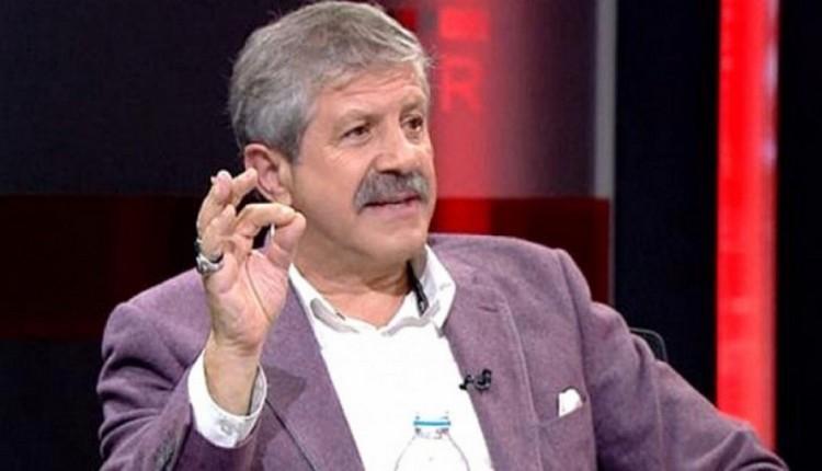 Ahmet Maranki kimdir, kaç yaşında? Ahmet Maranki aslen nereli? Ahmet Maranki ne iş yapıyor?