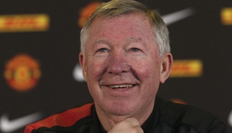 Alex Ferguson yoğun bakımdan çıkarıldı (Alex Ferguson kimdir?)