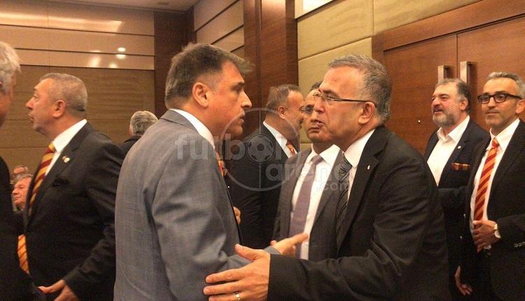 Ali Fatinoğlu kimdir, nereli? Ali Fatinoğlu ne iş yapıyor? (GS TV Ali Fatinoğlu seçim paneli)