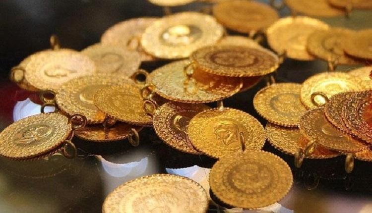 Altın fiyatları bugün ne kadar? Gram altın bugün ne kadar? Çeyrek altın bugün ne kadar? Yarım altın ve Cumhuriyet altın fiyatları ne kadar? (9 Mayıs 2018 altın fiyatları)