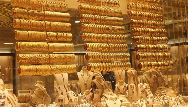 Altın fiyatları ne kadar? Gram altın fiyatı, çeyrek altın kaç lira, yarım altın fiyatı bugün (Canlı Altın fiyatları 28 Mayıs 2018)