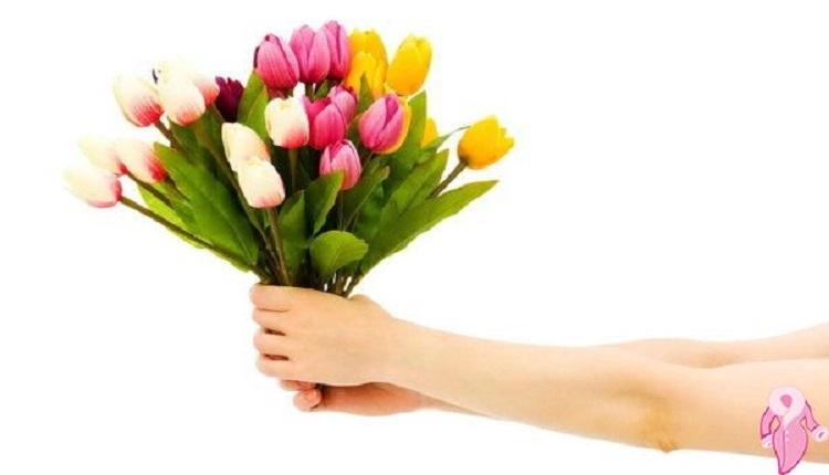 Anneler Günü'nde ne hediye alınır? (Anneler Günü hediyesi ne olabilir? Anneler Günü 2018 hediye tavsiyeleri)