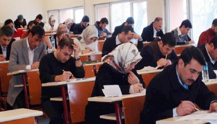 AÖF final sınavı yerleri belli oldu mu? AÖF sınavı yerini nasıl öğrenirim? (Açıöğretim sınavı ne zaman 2018)