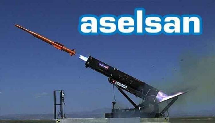 Aselsan nedir, Aselsan ne üretiyor? Aselsan'da kimler çalışıyor?