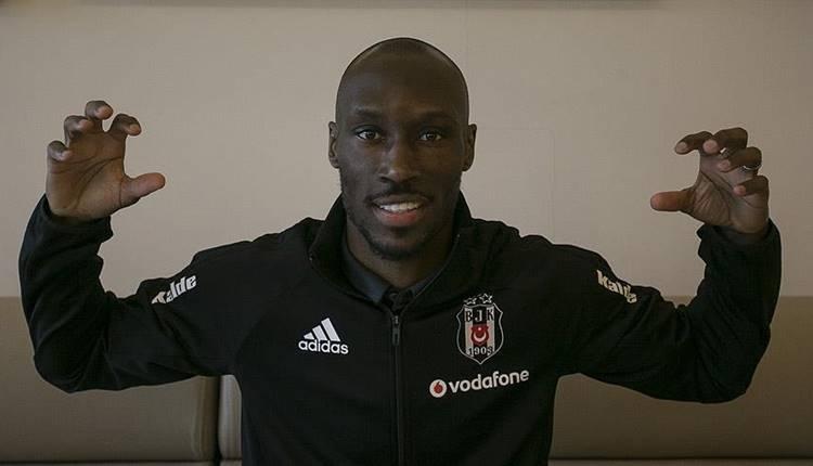 BJK Transfer: Atiba Hutchinson Beşiktaş'tan ayrılacak mı?