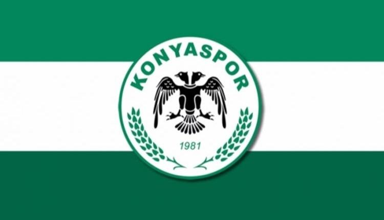 Atiker Konyaspor yeniden yapılanmaya gidecek