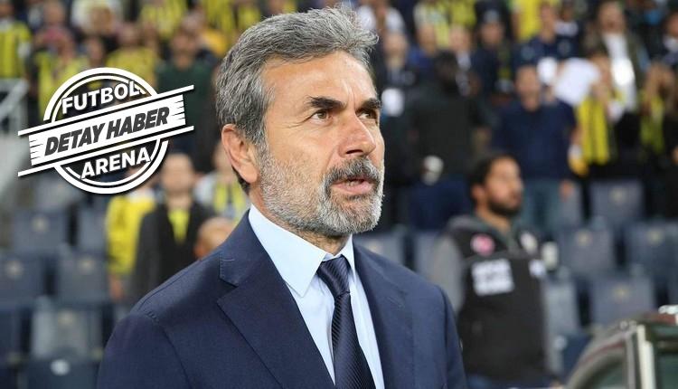 Aykut Kocaman, Türk futbol tarihine geçebilir