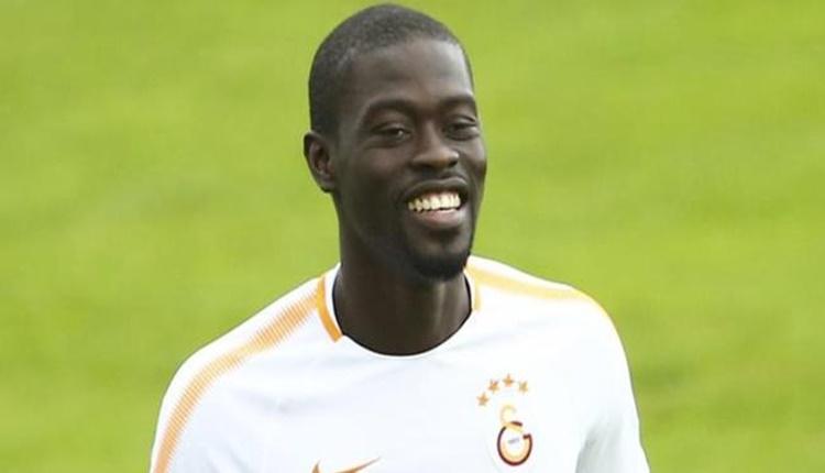 Badou Ndiaye: