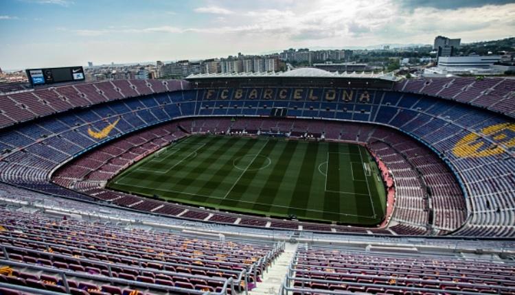Barça Real bein sports şifresiz canlı izle