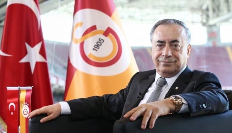 Başkan Mustafa Cengiz'e tebrik telefonları