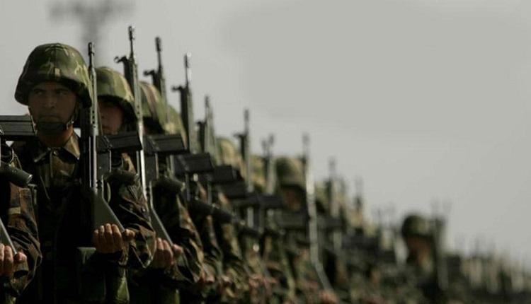 Bedelli Askerlik 2018 son dakika! (Bedelli Askerlik çıkar mı? Bedelli Askerlik ne zaman çıkacak? Bedelli Askerlik'te gelişme var mı?)