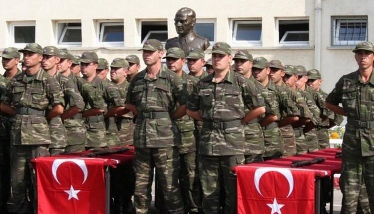 Bedelli askerlik çıkacak mı? Son dakika bedelli askerlik açıklaması (Muharrem İnce'den bedelli askerlik açıklaması)