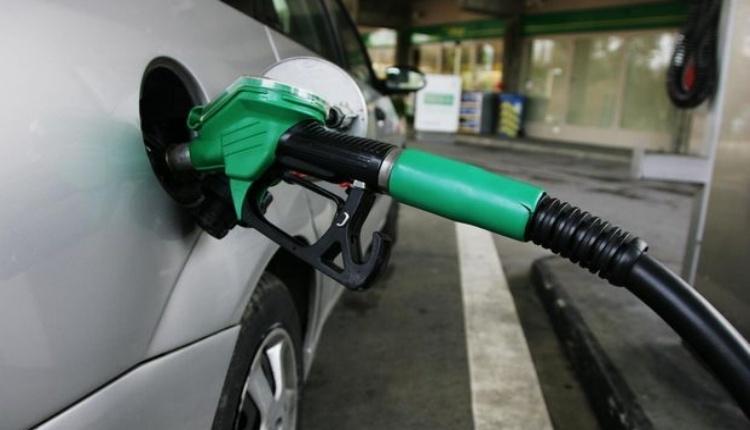Benzin, motorin ve LPG'ye zam! Benzin neden zamlanıyor? (2018 Benzin ve motorin zamları)