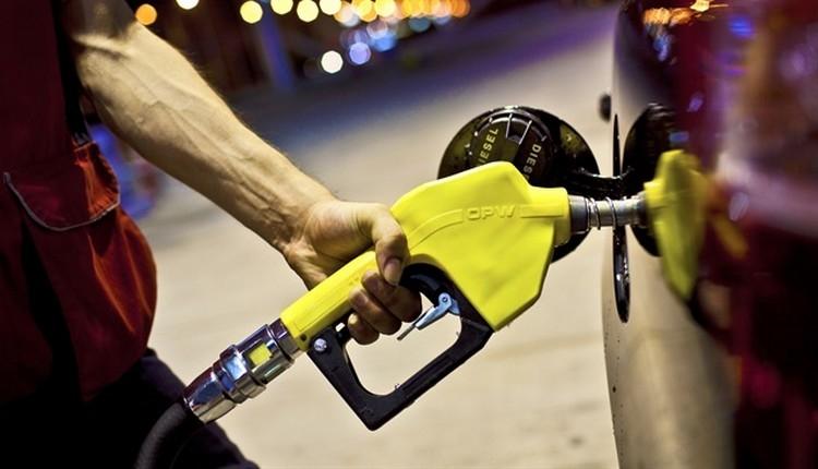 Benzin zammı açıklanacak mı? Benzine zam gelecek mi? Benzin zam haberleri için flaş karar