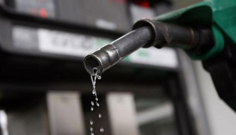 Benzine zam gelecek mi? Benzinin litresi ne kadar oldu? 2018 Benzin zamları