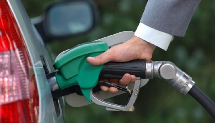 Benzine zam mı geldi? Benzin fiyatı ne kadar oldu? Motorin ve LGP'ye zam geldi mi? (Benzine zam geldi mi? Benzin fiyatları 2018)