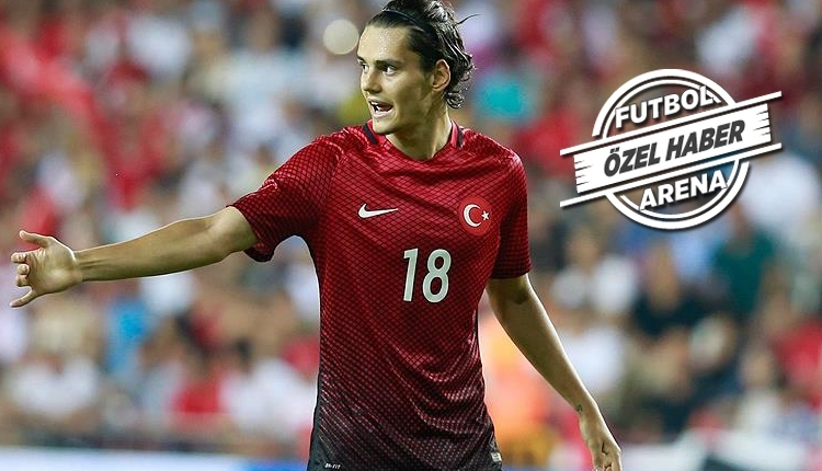 Beşiktaş, Enes Ünal'a transfer teklifi yaptı mı?