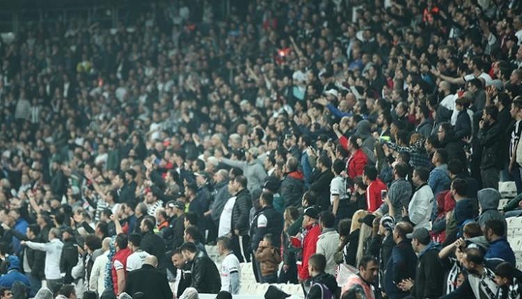 Beşiktaş kombine alma - Beşiktaş 2018-2019 kombine fiyatları