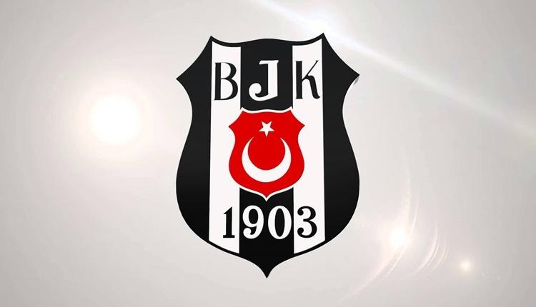 Beşiktaş'ın borcu ne kadar? (5 Mayıs 2018 Cumartesi)