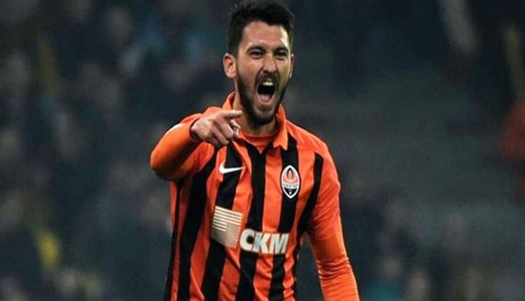 BJK Transfer: Beşiktaş'ın transferde 5 golcü adayı (BJK golcü transferi)