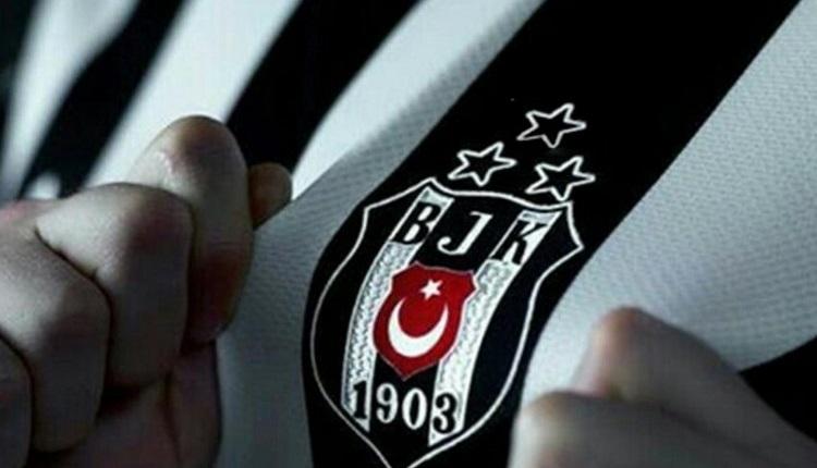 Beşiktaş'ın yeni sezon formaları ne zaman satışa çıkacak?