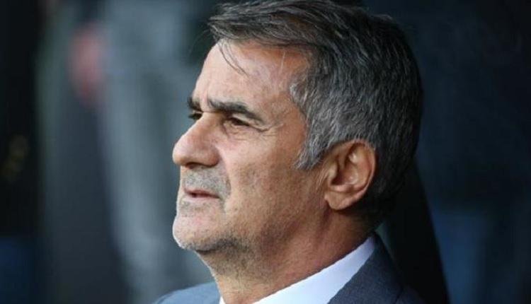 BJK Haberleri: 'Türk futbolunun Şenol Güneş'e özür borcu var'