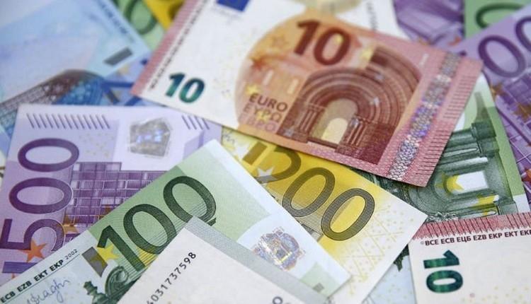 bugun euro ne kadar