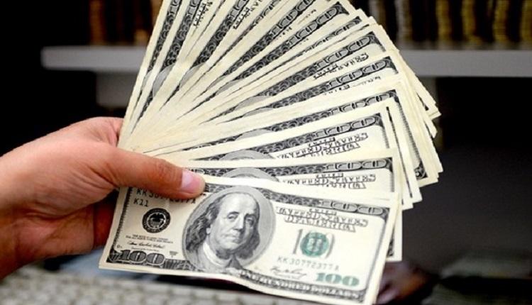 Bugünkü dolar kuru ne kadar? Dolar bugün kaç TL? Dolar yükseldi mi? Dolar ne zaman düşecek? (25 Mayıs 2018 Cuma)