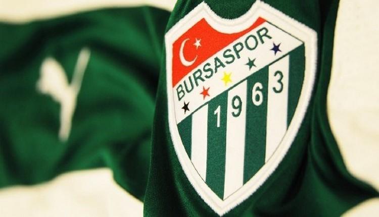 Bursaspor, Cenk Ergün ile anlaştı mı?