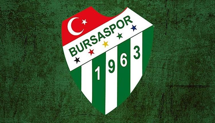 Bursasporlu futbolculardan antrenman için yeni karar