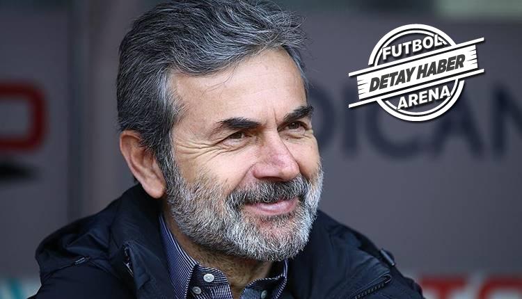 Defansif futbolu için eleştirilen Fenerbahçe, ligin en golcü takımı