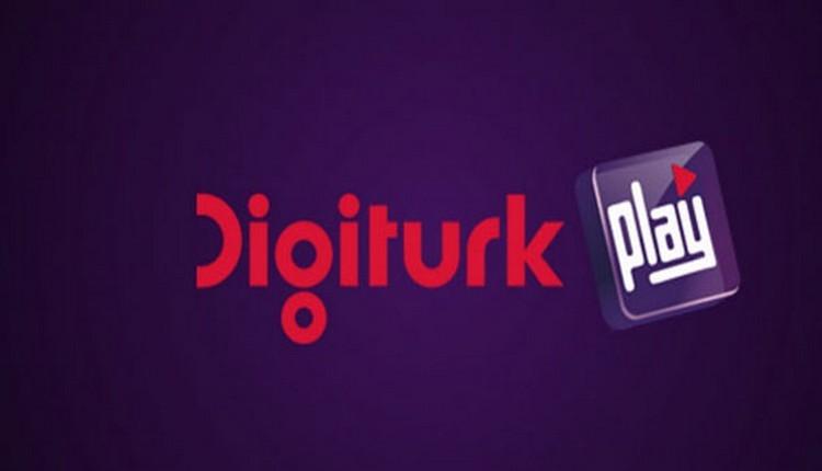 Digitürk Süper Lig paketi ne kadar? (Digitürk Play Süper Lig paket fiyatı 2018-2019)