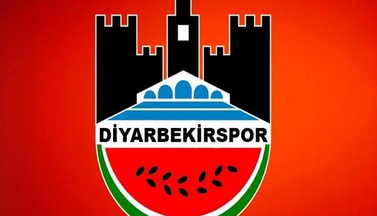 Diyarbekirspor - Ankara Demirspor CANLI İZLE (Diyarbekirspor - Ankara Demirspor hangi kanalda?)