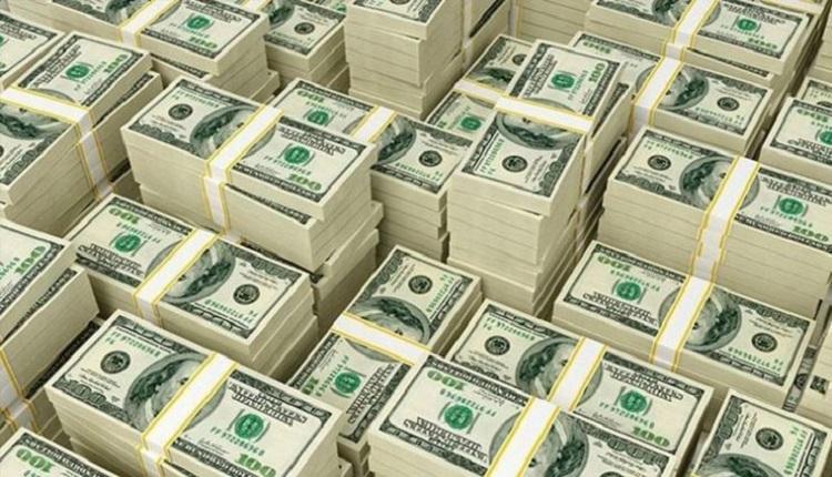 Dolar bugün kaç TL? 1 dolar kaç TL? Dolar kurları bugün ne kadar? Dolar neden yükseliyor? Dolar ne zaman düşer? (23 Mayıs 2018 dolar son dakika)