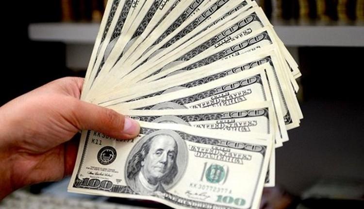 Dolar kuru bugün ne kadar? Dolar kaç TL? (29 Mayıs Salı canlı piyasalar)