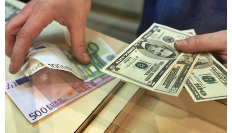 Dolar ne kadar arttı? Dolar bugün ne kadar yükseldi? Dolar kuru bugün ne kadar? (Dolar ve euro fiyatları 15 Mayıs Salı 2018
